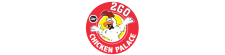 RFC Chicken Palace 2 Go